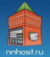 Хостинг, нижний новгород рублей можно заказать создание интернет магазинов бизнес сайтов обойдется 15000