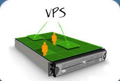 хостинг виртуальных рабочих столов
